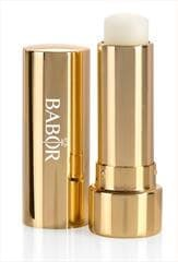 ¡¡NEW!! LIP REPAIR BALM de BABOR